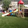Nuovo Parco Giochi