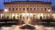 Reggio Emilia Hotel