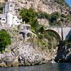 Capri & The Amalfi Coast