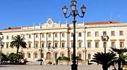 Sassari Hotel