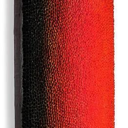 C2016-040