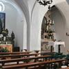Chiesa di S. Maria a Cetrella