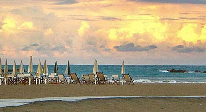 Roseto degli abruzzi hotels boutique hotels and luxury resorts - Hotel giardino roseto degli abruzzi ...