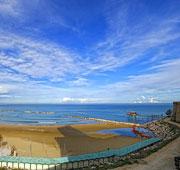 La Riviera molisana