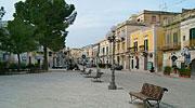 Canosa di Puglia
