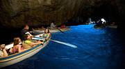 Blue Grotto Hotel