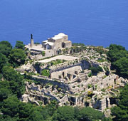Imperial Capri