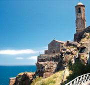 Intrecci di Sardegna