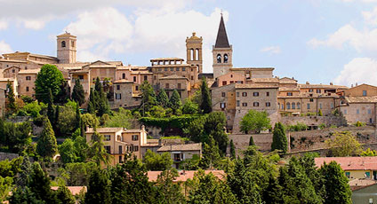 perugia big and beautiful singles Book castello di monterone, perugia on tripadvisor: our double beds can be either 2 singles mattresses put or 1 big double mattress we remain at your full.