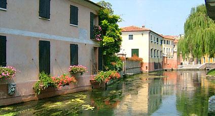 Treviso Hotel