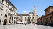 Ascoli Piceno Hotel