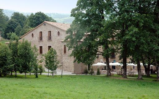 Torre Camigliati Historical Residences Camigliatello Silano