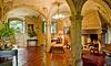 Borgo Stomennano Historical Residences
