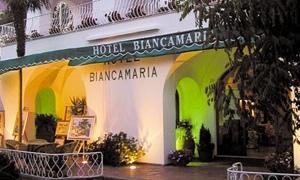 Biancamaria ***