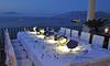 JKitchen Lounge & Restaurant Ristoranti
