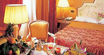 Hotel Bellini Venezia Ghetto Ebraico hotels