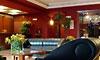 Hotel Maggior Consiglio 4 Star Hotels