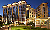 Hotel Rossini al Teatro 4 Star Hotels