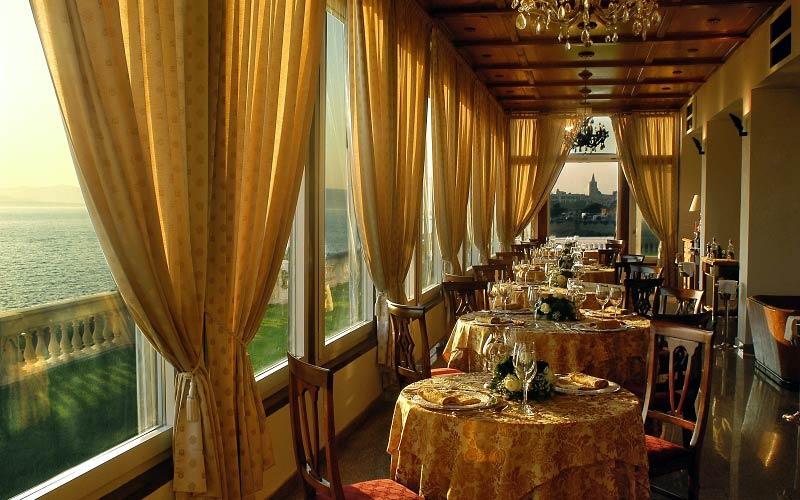 Hotel Con Spa Emilia Romagna