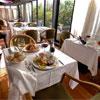 Hotel Galles Milano