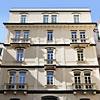 Albergo Palazzo Decumani