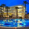 Hotel Olimpico Pontecagnano