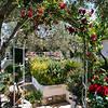 Il Giardino dell'Arte Anacapri