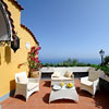 Villa Felice Relais Amalfi