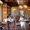 Villa Campestri Olive Oil Resort Vicchio di Mugello