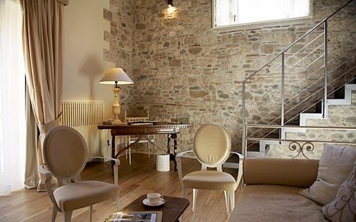 Residenza 100 Torri Hotel 4 Stelle Ascoli Piceno