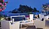 La Plage Resort 5 Star Hotels