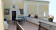 Villa Antica Praiano Hotel