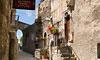 Sextantio Albergo Diffuso Historical Residences