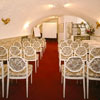 Hotel Elephant Bressanone