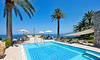 Villa Marina Hotel & Spa Hotel 5 estrelas