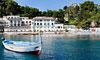 Belmond Villa Sant'Andrea 5 Star Luxury Hotels