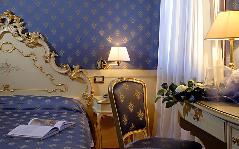 Hotel torino venezia and 19 handpicked hotels in the area for Hotel san salvario torino