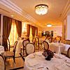 Hotel Ashley Lamezia Terme