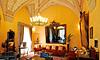 Palazzo Papaleo 5 Star Hotels