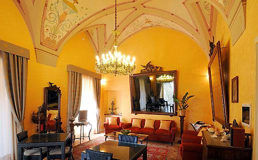 Palazzo Papaleo
