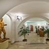 Hotel Ossidiana Stromboli - Isole Eolie