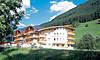 Alpin Royal Hotel & Spa 4 Star Hotels