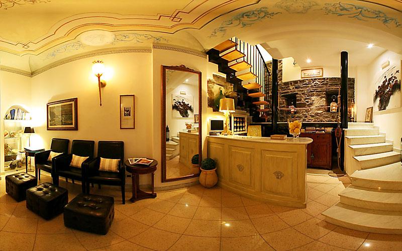 La torretta manarola and 24 handpicked hotels in the area for Boutique hotel liguria
