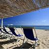Flamingo Resort Santa Margherita di Pula