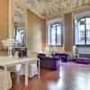 Palazzo Tolomei Firenze