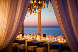 Sugokuii Luxury Events and Weddings