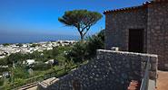 TerraMMare Anacapri Hotel
