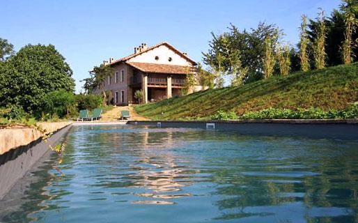 Casa Isabella Vaglio Serra Hotel