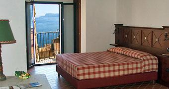 La Locandiera Scilla Aspromonte hotels