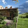 Follonico 4-Suite Torrita di Siena